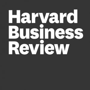 Harvard Business Review Bot for Slack