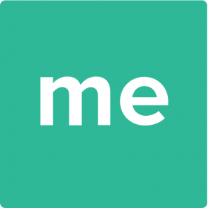 about.me Bot for Slack