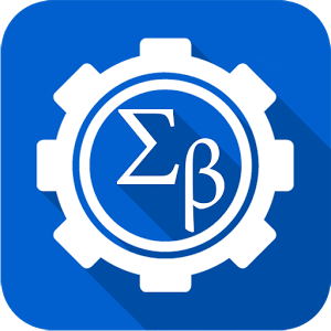 Engineering buddy Bot for Facebook Messenger