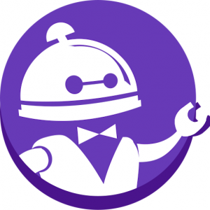 Wilfredbot for Slack