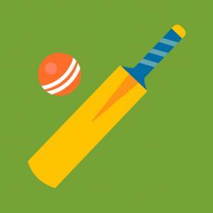 Cricket Bot for Slack