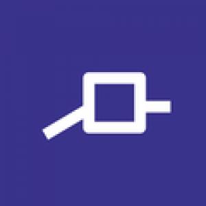 Tapbot for Slack