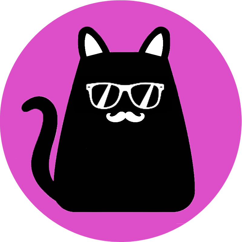 Mica, the Hipster Cat Bot for Skype