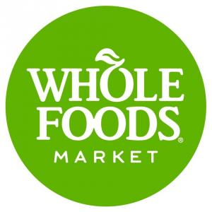 Whole Foods Market Bot for Facebook Messenger
