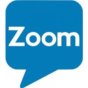 Zoom.ai Bot for Telegram