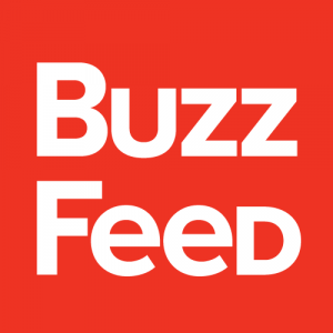 Ultimate Gift Finder by Buzzfeed Bot for Facebook Messenger