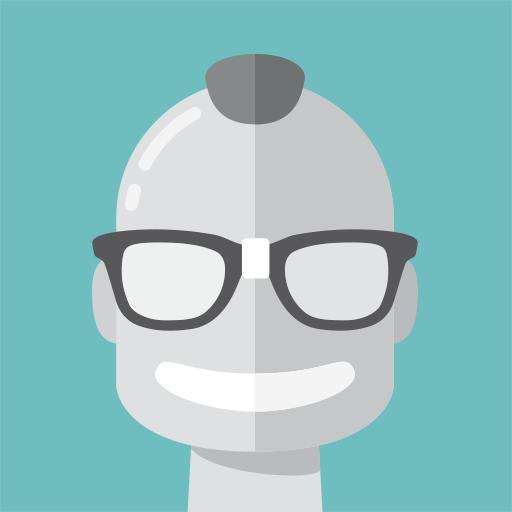 Geekbot for Slack