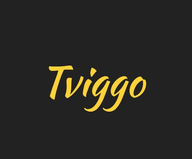 TviggoBot for Telegram