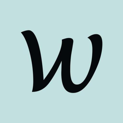 Words Bot for Telegram