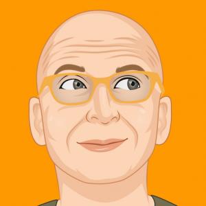 Daily Seth Bot for Slack