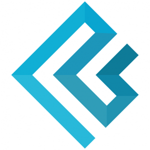 Koyfin Bot for Slack
