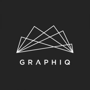 Graphiq Bot for Slack