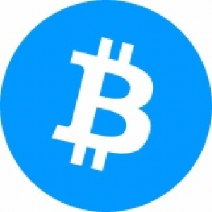 Bitcoin Price Bot for Telegram