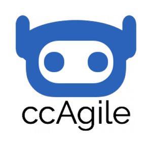 ccAgile Bot for Slack