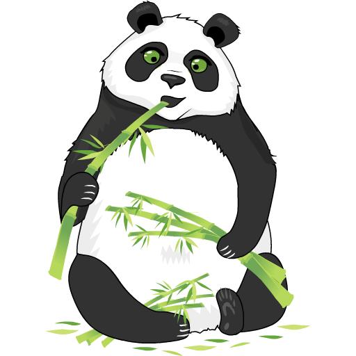 La Trivia de Panda Bot for Telegram