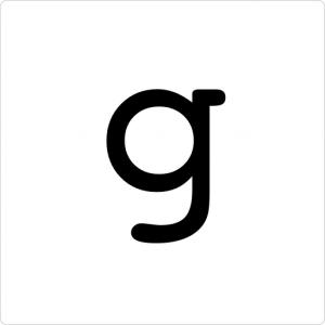 Guerilla Bot for Slack