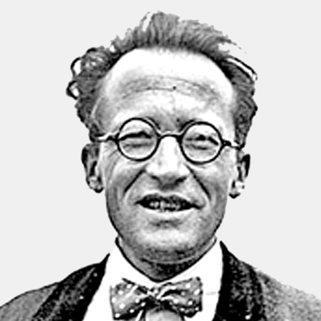 Erwin Bot for Telegram
