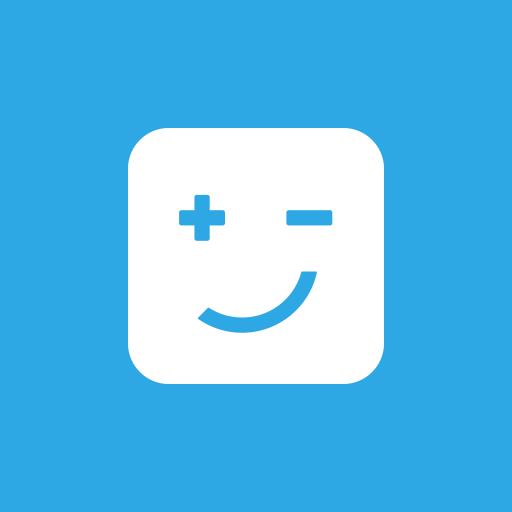 Digit Bot for Facebook Messenger