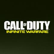 Call of Duty: Infinite Warfare Bot for Facebook Messenger