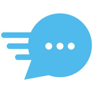 FASTEE Bot for Slack