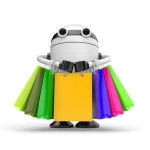 ShoppBot for Slack