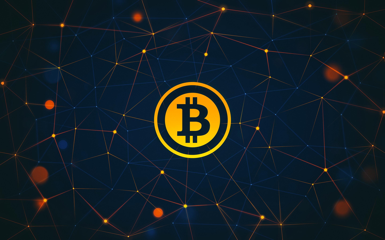 Bitcoin's little helper Bot for Facebook Messenger
