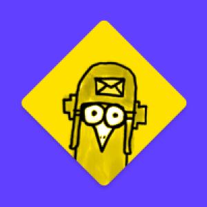 PigeonBot for Slack