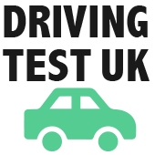 Driving Test UK Bot for Facebook Messenger