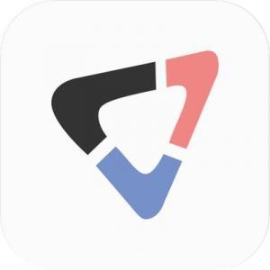 VixT Bot for Telegram