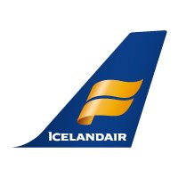 Icelandair Bot for Facebook Messenger