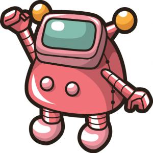 Zeal Bot for Slack
