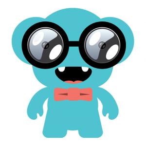 Hyphen Bot for Slack
