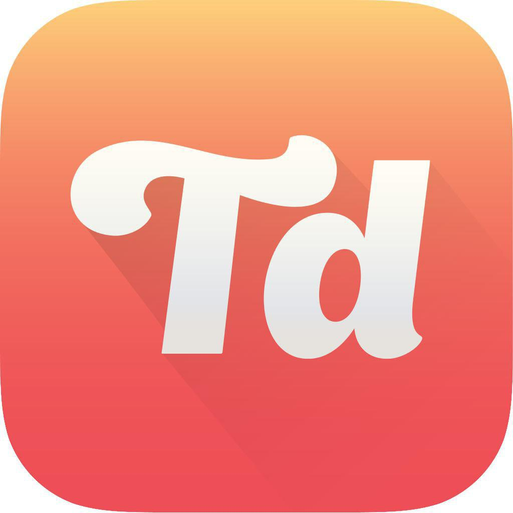 ThatDay Bot for Telegram