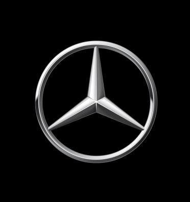 Mercedes-Benz Cars Middle East Bot for Facebook Messenger