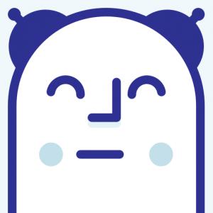 meekee Bot for Slack