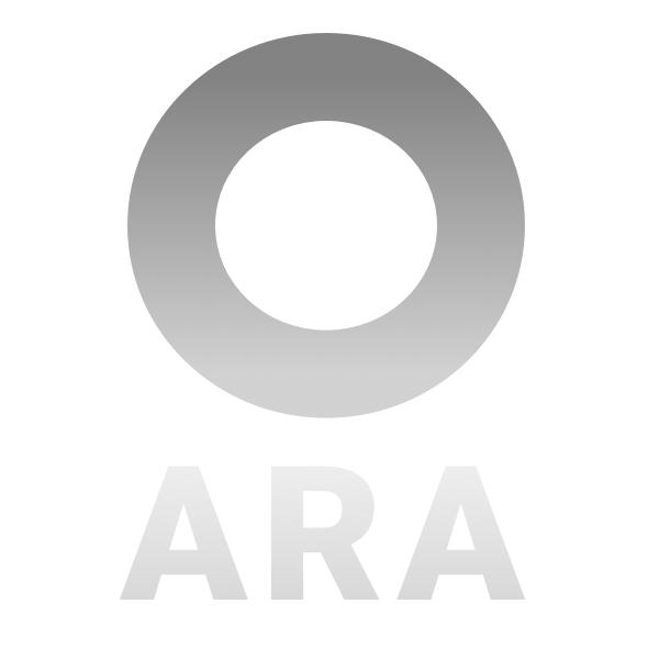 Ara.ai Bot for Facebook Messenger