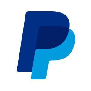 PayPal Bot for Slack