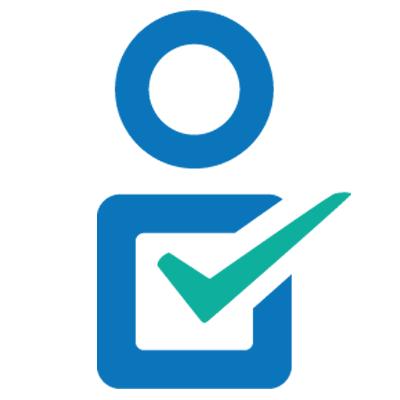 GetInsured Bot for Facebook Messenger