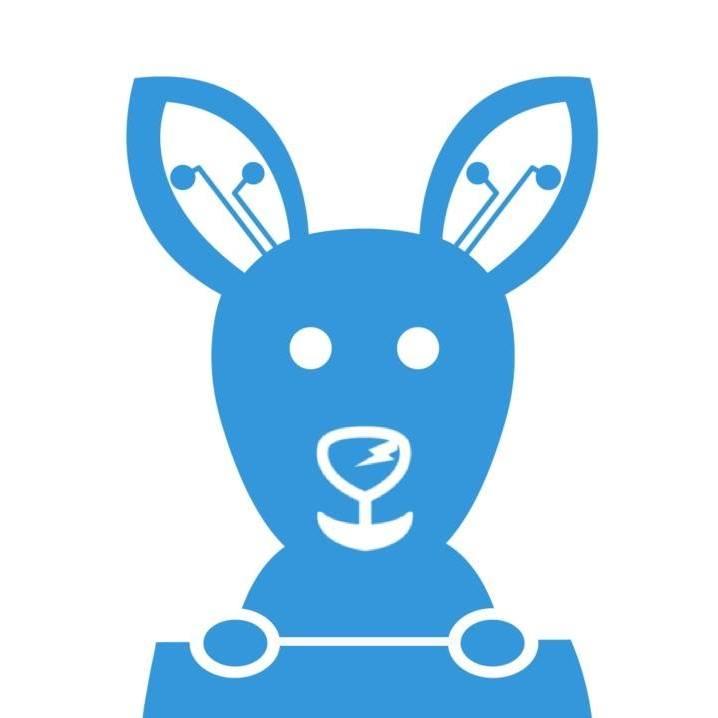 RooBot for Facebook Messenger