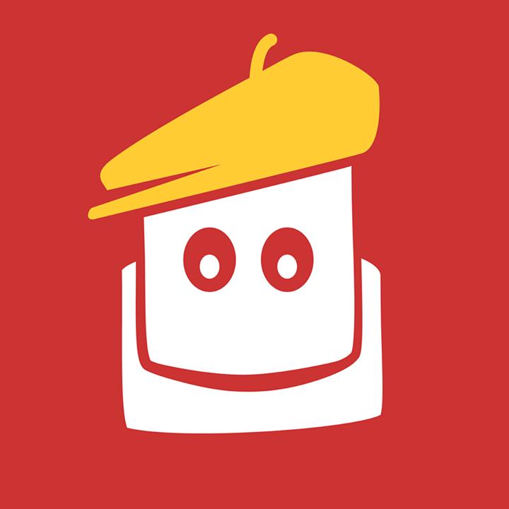 ComicBot for Facebook Messenger