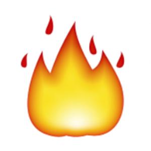 Firebot for Slack
