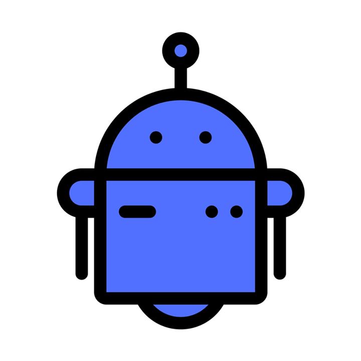 SalesBot for Facebook Messenger