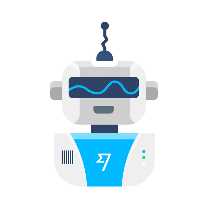 TransferWise Bot for Facebook Messenger