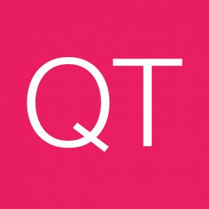 QuietTime Bot for Slack