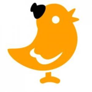 Little Birdie Bot for Slack