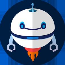 Sift Bot for Skype