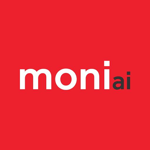Moni.ai Bot for Skype