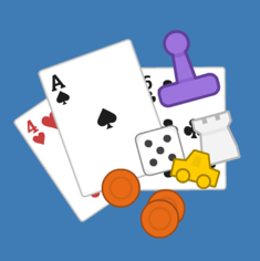 Poker Bot for Skype