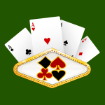 Solitaire Bot for Skype