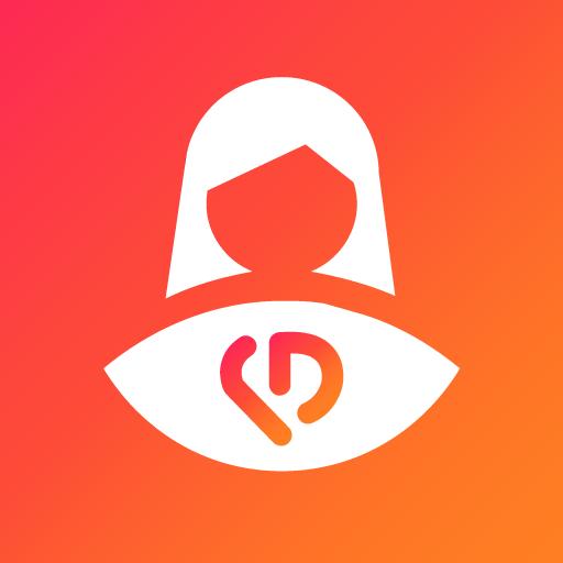 Cardea Bot for Skype